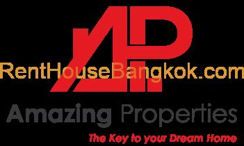 Rent House Bangkok